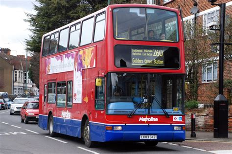 london bus routes route  golders green white city