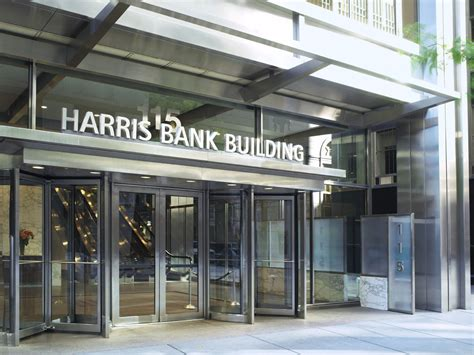 harris bank chicago archive 2008 naiop chicago