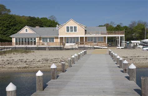 Chappaquiddick Yacht Club Vineyard Unfurls Its Sails As Summer Comes About The Vineyard Gazette Martha S Vineyard News