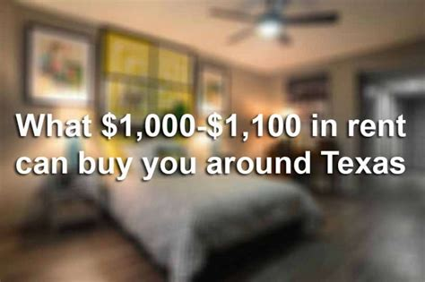 what you can rent for around 3 000 in manhattan what 1 000 rent looks like in different cities around