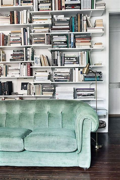 storage behind sofa 20 great ways to make use of the space behind couch for