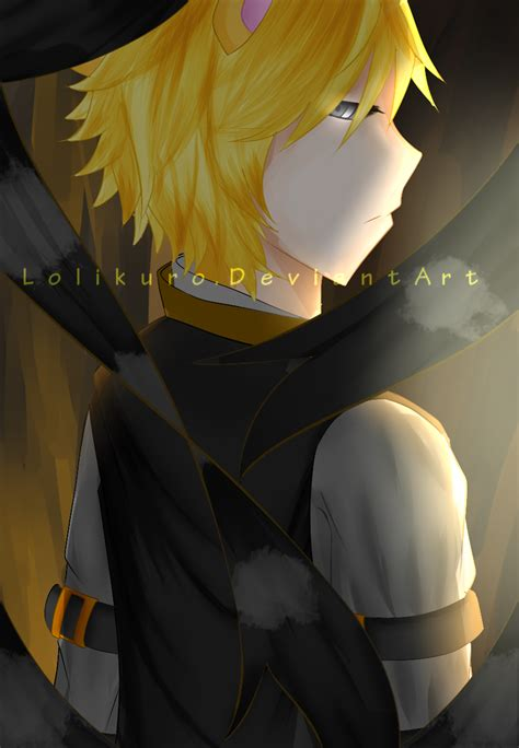 golden anime human freddy viewing dark moon wolf989 s profile profiles v2 gaia