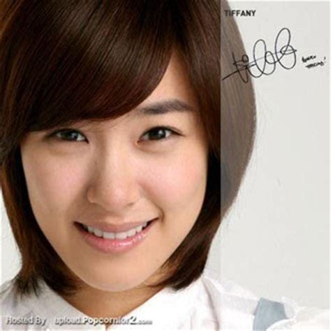 thailand womens haircuts all beauty hairstyles the hottest short hairstyles 2009