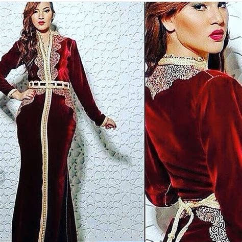 pret a porter femme maroc pret a porter luxe femme en ligne