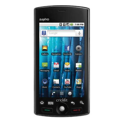 Cheapest Phone Lookup Cheap Cricket Phones Search Engine At Search