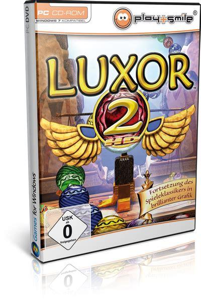 luxor 2 hd free pc download luxor 2 hd pc full compucalitv compucalitv
