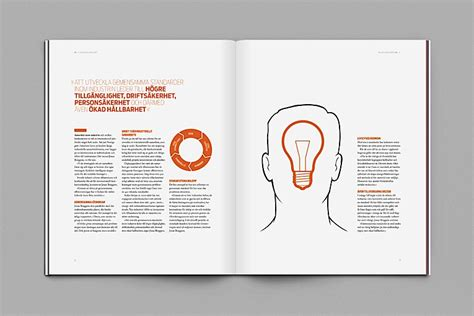 design inspiration online magazine editorial design inspiration we magazine