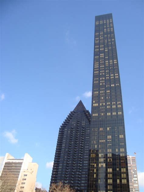 trump world tower fresh trump world tower apt for sale 8120
