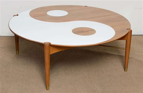modern drink table round cocktail table capri round cocktail table