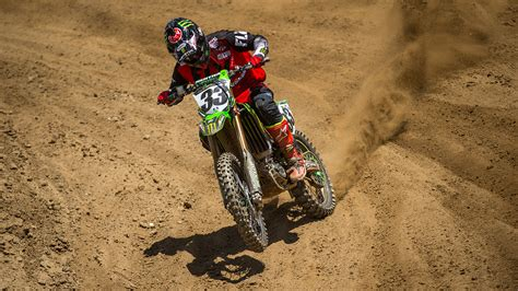 Mx At motocross photos wallpapers freestyle pics transworld motocross