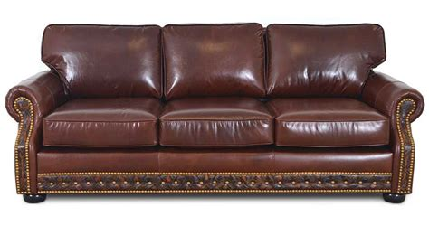 sofa company reviews english sofa company reviews teachfamilies org