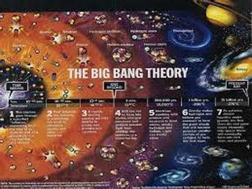 big theory flowchart 11 big theory universal guidebook
