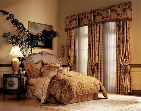 double window treatment ideas bing images double window decor ideas double window treatment