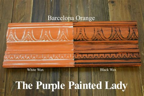 chalk paint you can write on chalk paint you can write on barcelona orange chalk paint