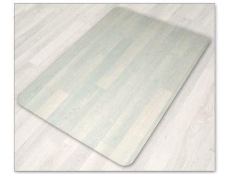 teppich unter laminat teppich unter laminat 09410320170922 blomap