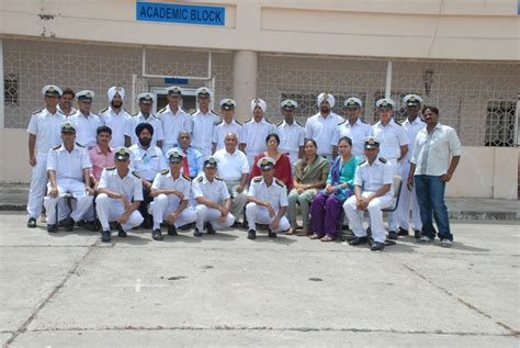 Mba From Indian Maritime by Reservation Seats In Imu Indian Maritime