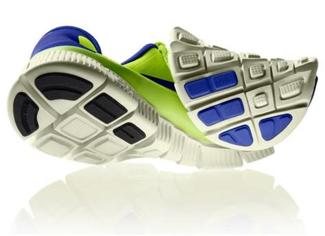 nike 5 0 running shoes review nike free 5 0 running shoe review