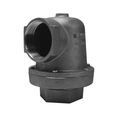Vaccum Relief Valve Bayco Vacuum Relief Valves Results Page 1 E H Lynn