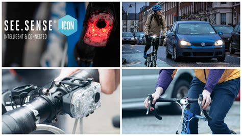 see sense icon front light limits see sense icon front light review