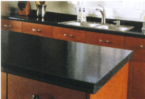 What Is Corian Countertops Corian Countertop Custom Corian Countertops West Chester