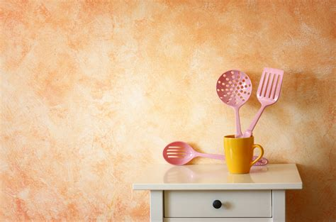 costo pittura per interni pittura per interni colori tecniche e prezzi tirichiamo it