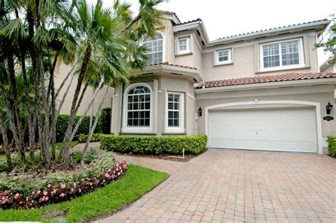 golden gate estates miami florida isles