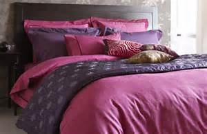 Pink And Purple Bedroom Ideas 69 Colorful Bedroom Design Ideas Digsdigs