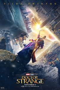 Home Design Shows On Youtube by Doctor Strange Posters Are Dizzying And Trippy