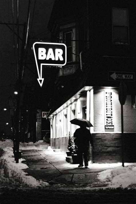 Penn Tap Room by 1000 Ideas About Neon Photography On Photo