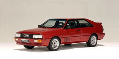 how can i learn about cars 1988 audi 80 90 interior lighting audi quattro 1988 lwb street car die cast model autoart 70304