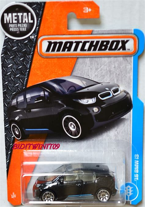 matchbox bmw matchbox 2017 parts piezas volkswagen gti 0001994