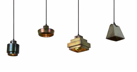 tech lighting lustra pendant lustre light flat pendant metallic by tom dixon