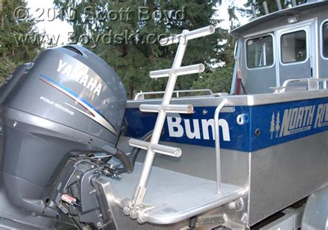 boat dive ladder dive boat ladders the hull truth boating and fishing forum