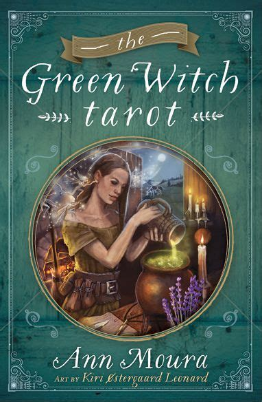 94 best green witch tarot images on tarot 94 best halloween fun with tarot images on tarot spreads tarot cards and tarot