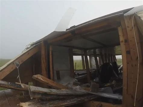 house boat ireland empty houseboat washed ashore on irish coast likely