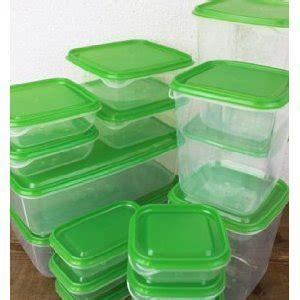 Ikea Pruta Food Container buy 30 plastic food container set 15 plastic