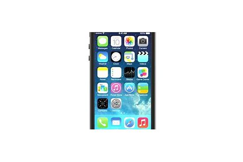 best iphone 5s deals 12 month contract