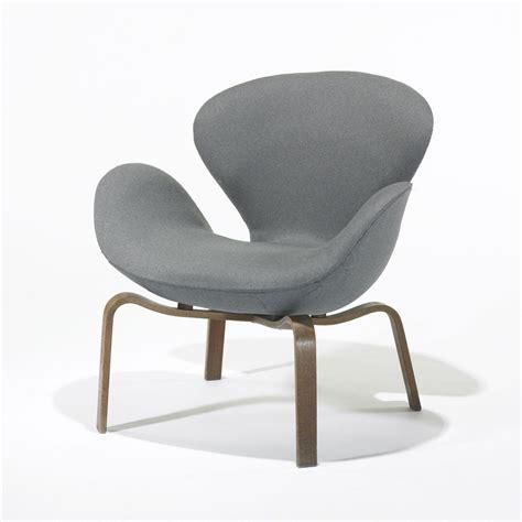 arne jacobsen swan arne jacobsen swan chair model 4325