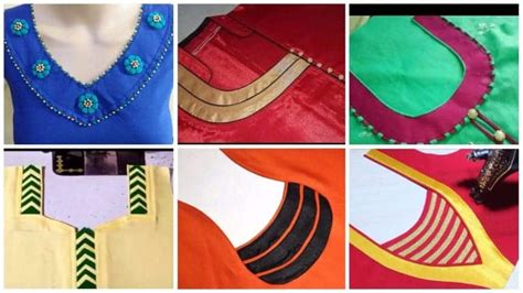 boat neck design kurti images simple craft idea