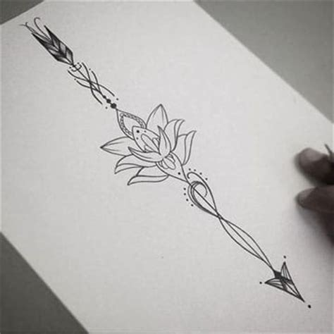 imagenes de tatuajes de flor de loto imagenes y dibujos de flor de loto para tatuajes de