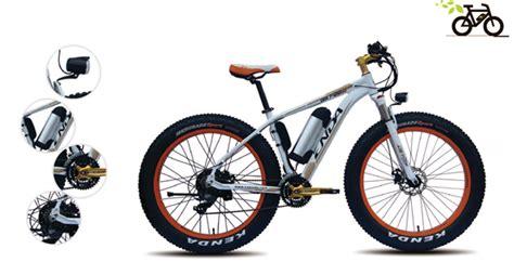 Sale Oem Bel Sepeda I My Bike sepeda listrik china model oem oem me bike2 murah sepedalistrikchina