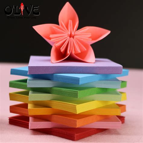 Origami Paper Buy - buy wholesale origami paper from china origami