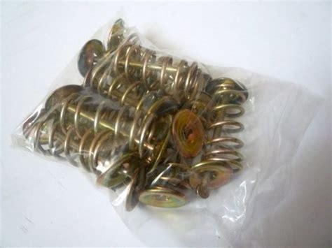 hanger ver belakang m ps120 pin kit brake shoe cv salam sejahtera