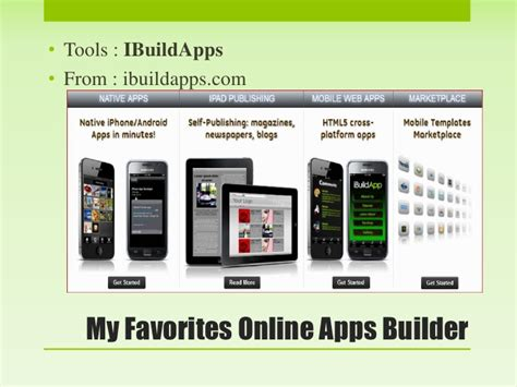 create android apps without coding and programming with how to develop android apps without programming skills
