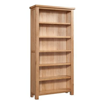 6 bookcase dor063 home comforts furniture