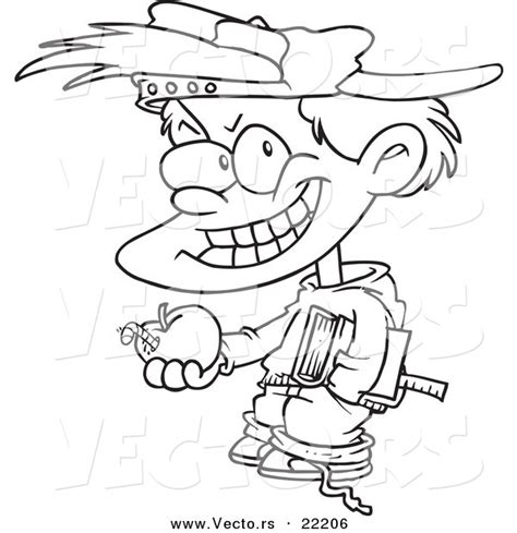 bad boy coloring page 88 bad boy coloring page cool bad boy mickey disney