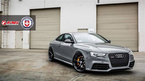audi a5 modified tag motorsport audi rs5 in nardo grey