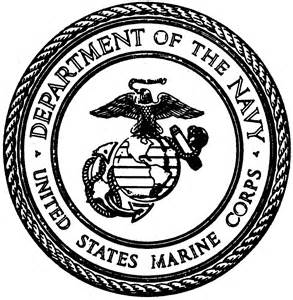 Marine Emblem Outline by Image Image Results Marines Corps Corps Birthday