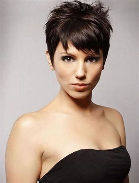 pixie haircut women over 40 pixie haircuts for women over 40 pixie hair ideas