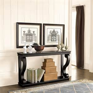 how to decorate a foyer how to decorate an entryway table stabbedinback foyer